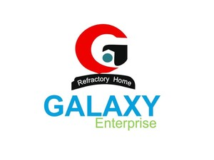 Galaxy Enterprise - Import/Export
