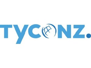 Tyconz Technology Consultant - Consultancy