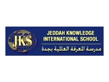 Jeddah KNowledge School (JEDKNo) - International schools