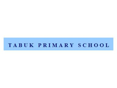 Tabuk Primary School - International schools