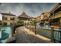 Binayah Real Estate Brokers L.L.C (3) - Estate Agents