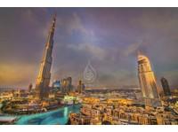 Binayah Real Estate Brokers L.L.C (6) - Estate Agents