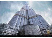 Binayah Real Estate Brokers L.L.C (7) - Estate Agents