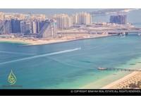 Binayah Real Estate Brokers L.L.C (8) - Estate Agents