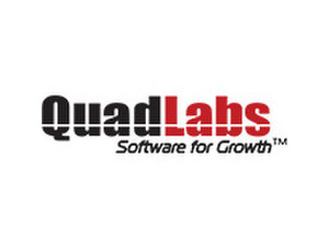 travel technology solutions - Quadlabs Technologies Pvt Ltd - Webdesign
