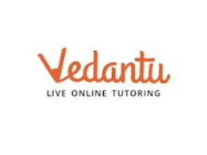 Vedantu Innovations - Tutors