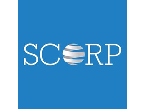 Scorp Group Educational Consultant - Consultancy