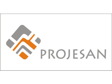 Projesan Hospital Furniture Co - Pharmacies & Medical supplies