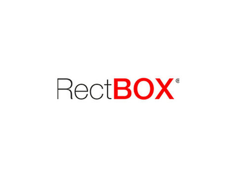 RectBox, Cloud Based Recruitment Software, Recruitment Manag - Employment services