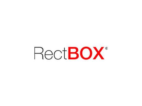 RectBox, Cloud Based Recruitment Software, Recruitment Manag - Employment services