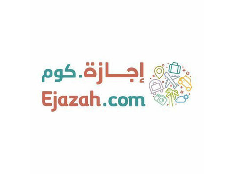 Ejazah - Travel sites