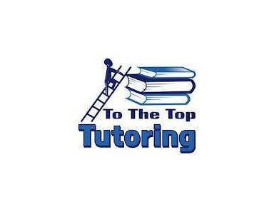 JEDDAH TUTORS ACADEMY - Coaching & Training