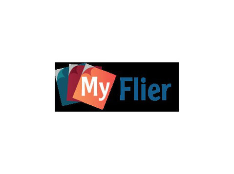 Myflier.com weekly flyers and offers in Saudi Arabia and UAE - Shopping