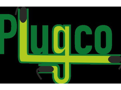 Plugco - Construction Services
