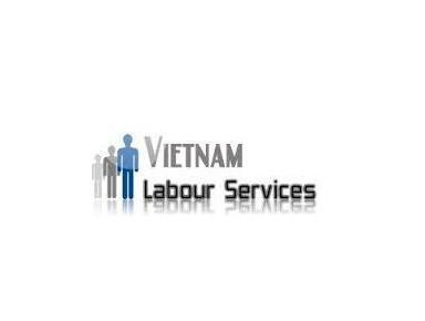 Vietnam Labour Services - Employment services