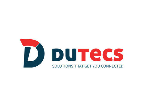 dutecs fzc - Business & Networking