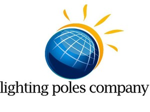 Lighting Poles Company - Building Project Management