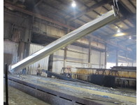 Lighting Poles Company (4) - Building Project Management
