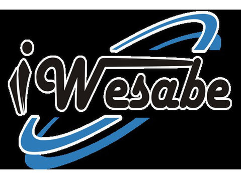 iWesabe - Business & Networking