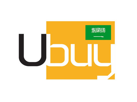 Ubuy Saudi Arabia - Shopping