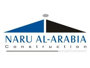 Naru Al-Arabia Construction - Construction Services
