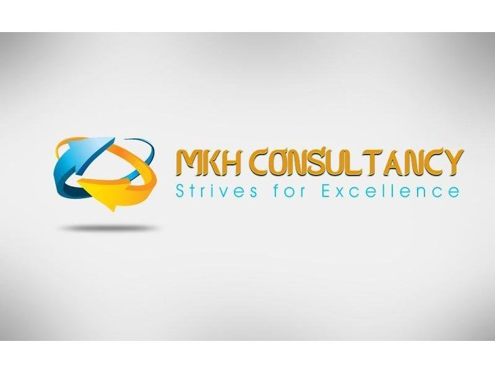 M.k.h Consultancy Services - Consultancy