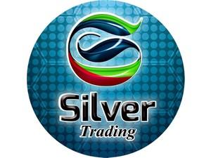 Silveryash Glass and Aluminum Factory - Marketing & PR