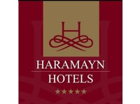 Haramayn Hotels - Hotels & Hostels