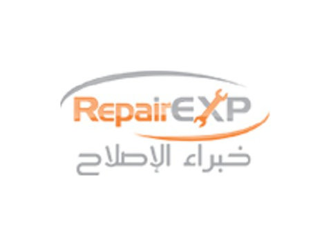 repairexp - Cleaners & Cleaning services