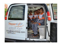 repairexp (3) - Cleaners & Cleaning services
