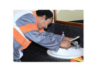 repairexp (4) - Cleaners & Cleaning services