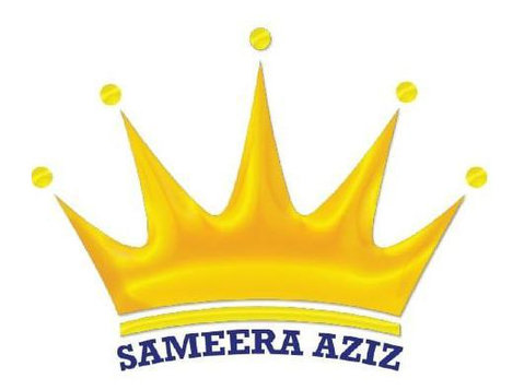 Sameera Aziz Group - TV, Radio & Print Media