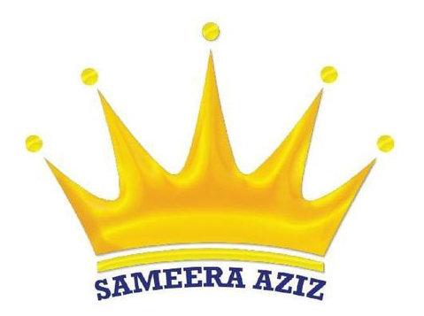 Sameera Aziz Group - TV, Radio & Print Media