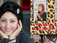 Sameera Aziz Group (1) - TV, Radio & Print Media