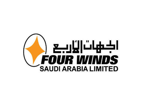Four Winds Saudi Arabia - Relocation services