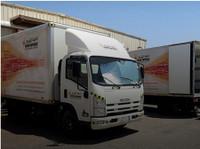 Four Winds Saudi Arabia (1) - Relocation services