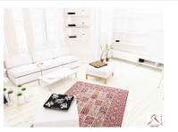 SK-Touch Interior Design Studio (3) - Building & Renovation