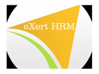exerterp (2) - Marketing & PR