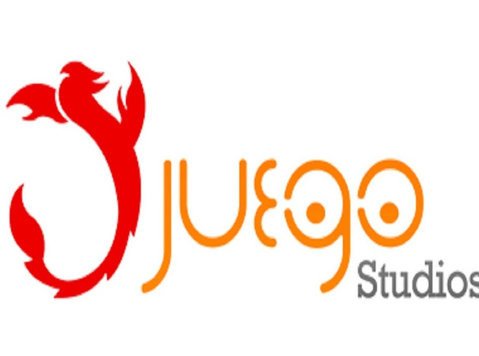 Juego Studio - Game Development Company - Mobile providers