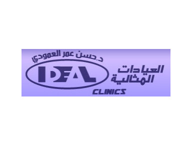IDEAL CLINICS - Cosmetic surgery