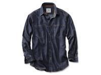 DryStoneJeans (2) - Import/Export