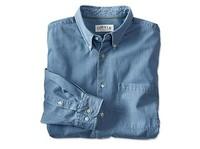 DryStoneJeans (3) - Import/Export