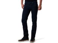 DryStoneJeans (5) - Import/Export