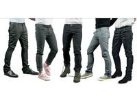DryStoneJeans (6) - Import/Export