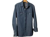 DryStoneJeans (7) - Import/Export