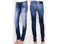 DryStoneJeans (9) - Import/Export