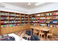 Dhuha International School (1) - International schools