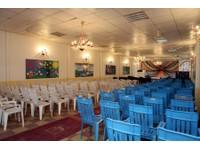 Dhuha International School (2) - International schools