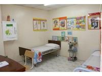 Dhuha International School (3) - International schools
