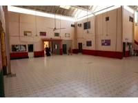 Dhuha International School (5) - International schools